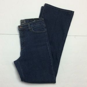 NYDJ Not Your Daughters Jeans Ladies Sz 6